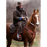 Outback Trading Packable Australian Drover