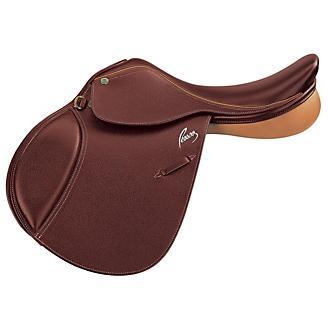 Rodrigo Pessoa Pony Saddle