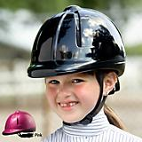 Aegis Junior Pony Helmet
