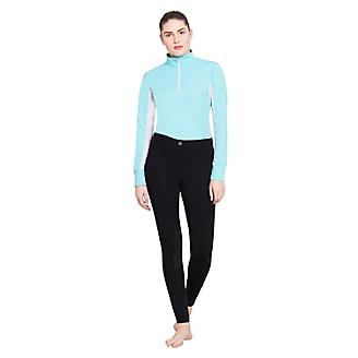 TuffRider Ladies Starter Pull On Breeches