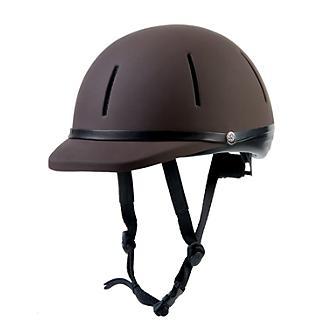 AEGIS Mesa Trail Riding Helmet