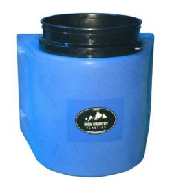 High Country Insulated Bucket