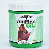 AniMed AniFlex GL