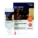 Hyalun Pro Oral Hyaluronic Acid