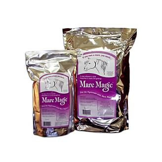 Mare Magic 8 oz - Statelinetack com