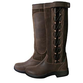 Dublin Pinnacle Boots