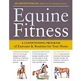 Equine Fitness Book