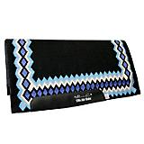 Pro Choice Shilloh SMx HD Air Ride Saddle Pad