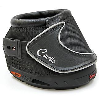 Cavallo Sport Boots Pair