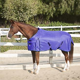 Winter Horse Blankets >> Clearance Horse Blankets Cheap Prices Statelinetack Com