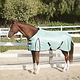 Kensington PolyMax Fly Sheet 81In Turquoise