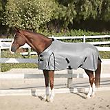 Kensington PolyMax Fly Sheet 72In Gray