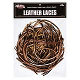 Weaver Leather Lace Bundle