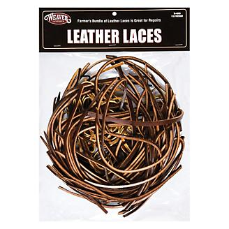 Leather Lace Bundle