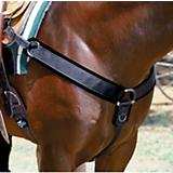 Professional's Choice SMx Neoprene Breast Collar