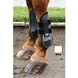 Professionals Choice VenTECH Jumping Boots
