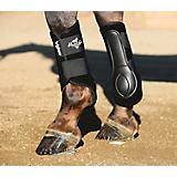 Professionals Choice VenTECH Splint Boots