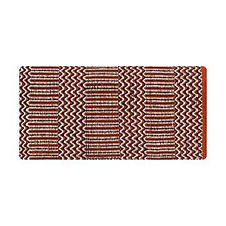 Mayatex Ramrod Acrylic Saddle Blanket