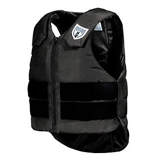 Tipperary Ride-Lite Vest