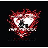 One Passion T-Shirt