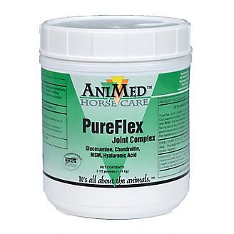 AniMed PureFlex with HA
