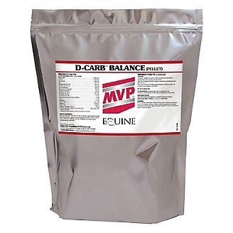 Med-Vet D-Carb Balance
