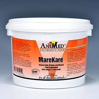 AniMed Mare Kare Supplement