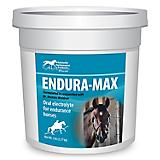 Kentucky Performance Endura-Max