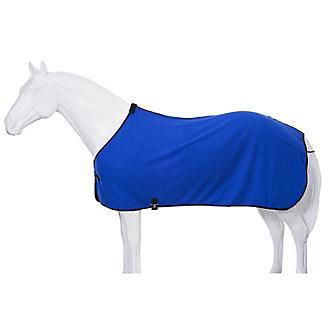 Tough-1 Softfleece Cooler Blanket Liner