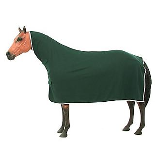 Tough-1 Softfleece Contour Cooler Medium Hunter - Statelinetack com