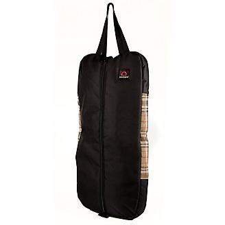 Kensington Halter and Headstall Bag