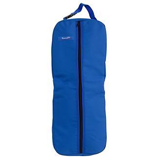 Tough-1 Western Headstall Bag