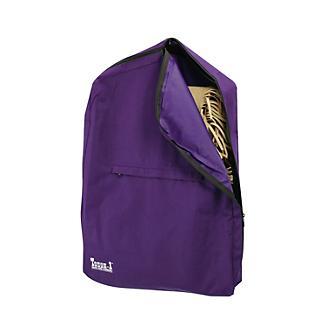 Tough-1 Western Chap Bag