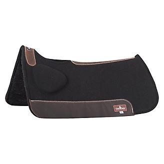 Saddle Pads - Gel, Wool & More - Statelinetack com