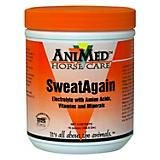 AniMed SweatAgain 16oz