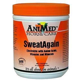 AniMed SweatAgain 16oz