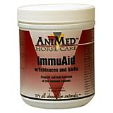 AniMed ImmuAid 16 oz