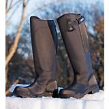Mountain Horse Mens Rimfrost Tall Boots