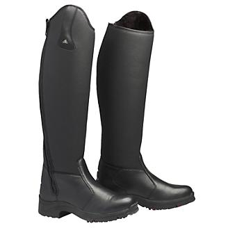 Mountain Horse Ladies Active Rider Boots