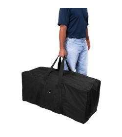 1b8e966a9fa Tough-1 Hay Bale Bag - Statelinetack.com