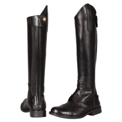 Tall Riding Boots & Dressage Boots - Low Prices - Statelinetack.com