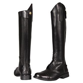 TuffRider Childrens Starter Field Boots