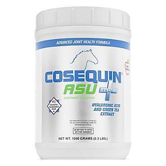 Nutramax Cosequin ASU Plus