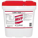 Med-Vet 5-in-1 HA Joint Supplement