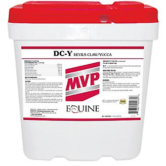 Med-Vet DC-Y Pain Supplement