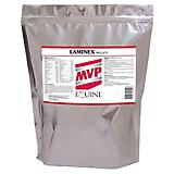 Med-Vet Laminex Metabolic Supplement