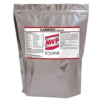 Med-Vet Laminex Metabolic Supplement