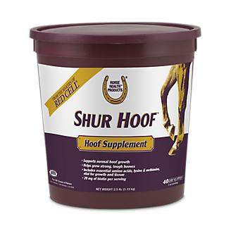 Horse Health Shur Hoof Supplement