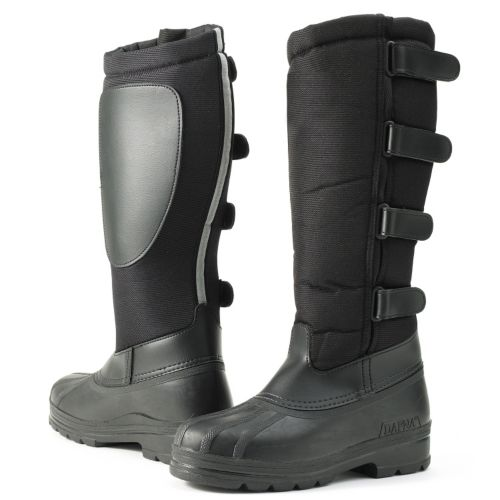 Blizzard Winter Boot