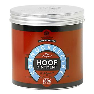 Cornucrescine Original Hoof Ointment